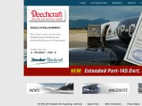 Beechcraft Augsburg