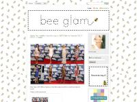 beeglam.wordpress.com