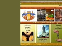 Beer Industry League of Louisiana