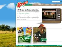 bega.net.au bega, cheese, recipes