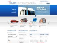 belcor.com.br