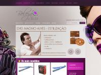 belezadebolsa.com.br