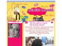 belezamagra.blogspot.com