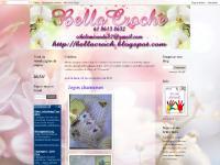 bellacroch.blogspot.com Jogos charmosos, 0 comentários, Links para esta postagem