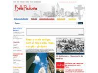 bellapauliceia.com.br