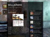 bellarmini.blogspot.com