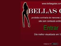 bellasgatas.com