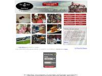 bellatboxford.com The Bell of Boxford, Pub, Restaurant
