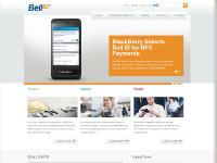 Bell ID | Smart Token Management Software