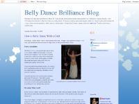 Nyla Crystal, Sacramento Belly Dancer, ▼, ▼