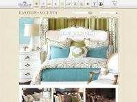 Belmont Home Decor Luxury Bedding