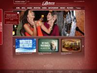 belterracasino.com Indiana Casino Hotel, gambling, slot machines