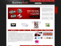 beltsbucklestees.com Belt Buckles, Buckles, belts buckles