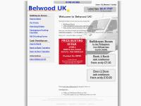belwoodukshipping.co.uk My Belwood, Balikbayan Boxes, How to Send
