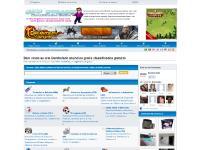 Bembolado anuncios gratis classificados gratuito