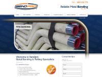 bendpro.com.au
