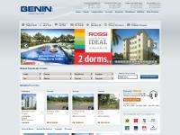 benin.com.br