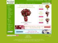 Brooklyn Florists - Flowers Brooklyn NY - Ben's Florist
