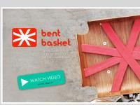 bentbasket.com - bentbasket