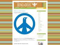 benzadeus.net