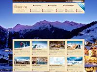 Presse, Anfrage, Winterurlaub, GUTSCHEINE
