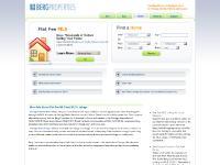 Flat Fee MLS Listing | List On MLS