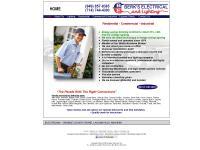berkselectrical.com Electrician Irvine, Electrician Orange County, Electrician Laguna Hills