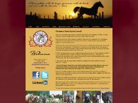 Berks Equine Council, Berks County, PA