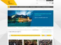 Berliner Philharmoniker: Berliner Philharmoniker