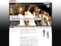 berninamylabel.com gallery, styles, fashion