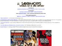 SCIENCE FICTION, FANTASY, GODS, AudioTape+CD+MP3+eBooks