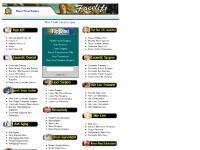 best-face-lift-sites.com face lift, mini face lift, plastic surgery