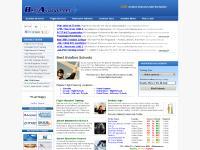 Flight School and Pilot Training in Best Aviation Schools Directory