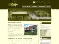 bestbuildersonline.com New Homes, Luxury Home Builder, Modular homes