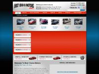 Best Choice Motors Pre-Owned Imports and Luxury TULSA OKLAHOMA