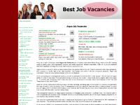 Argos Job Vacancies