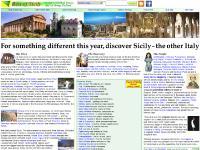 bestofsicily.com sicily, sicilia, travel in Sicily
