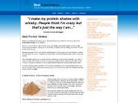 Best Protein Shakes | Protein Shakes | Protein Shake