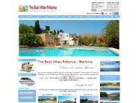 Locations, Offers, Terms/Affiliate, HolidayExtras