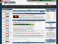Best Casinos, Best Poker Rooms, Games, Livescore