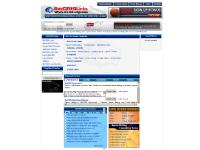 Sportsbook Links, Sports Betting and Gambling Related Sites at BetCRIS Links