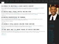 bethlehemstars.com film