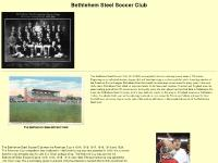 Bethlehem Steel Soccer Club