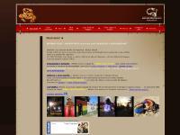 Tribal Ferro, Tribal Capoeira Angola, Música, Svenska