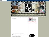 betoazevedoclip.blogspot.com Apresentação, 13:38, Links para esta postagem