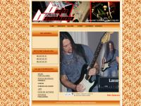 ::: BETO BAIALUNA - Aulas de Guitarra e Workshop's ::: - Jundiaí/SP