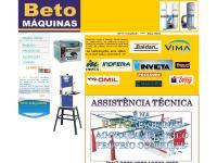 betomaquina.com.br