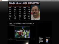 betomaravilha.blogspot.com 07:13, 5 comentários, Links para esta postagem