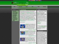 Bingo, Sportsbook, Casino Guide, Casino Promotions