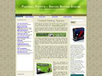 bettingsoccers.com Soccer Betting, Soccer Tips, Football Betting